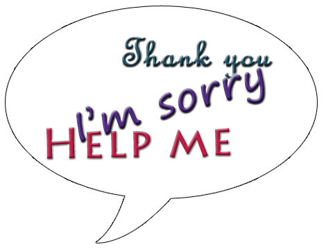 Ilchi Lee - Thank you, I'm sorry, Help me